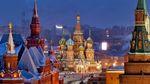 Россия – часть Киевской Руси, – украинский историк