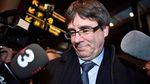 Пучдемон покинул Бельгию, несмотря на запрет правительства Испании