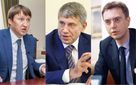 Витрати на відрядження міністрів: стали відомі суми за 2017 рік