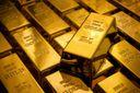 НБУ передал Всемирному банку золотовалютных резервов на 1 миллиард долларов
