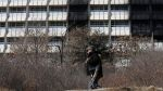 Кровавый теракт с погибшими украинцами в Кабуле: в ООН сделали заявление