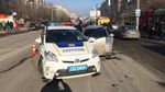 """В Одесі правоохоронці затримали """"кримінальних туристів"""""""