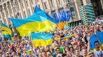 Нас уже не 52 миллиона: стало известно население Украины в 2017 году