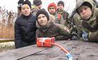 """Телеканал Euronews виправив у своєму сюжеті """"помилку"""" щодо Криму"""
