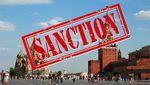 У нас, звісно, тісні зв'язки з Росією, але санкції мають зберігатися, – президент Австрії