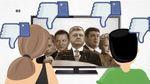 Сколько украинцев стремятся изменить политических лидеров страны: неожиданные данные