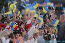 Населення України до 2050 року скоротиться на 15 відсотків, – ООН
