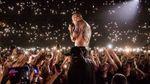 Музикант Linkin Park випустив міні-альбом в пам'ять про Честера Беннінгтона