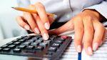 Чи зможе Нацбанк втримати інфляцію: прогнози експертів