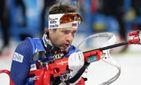 Бьорндален все-таки поедет на Олимпиаду-2018 – но не со сборной Норвегии