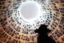 Память о жертвах нацистского террора в Украине во Второй мировой войне свято сохраняется в нашем государстве, –  МИД