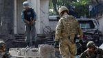 Жуткий теракт в Кабуле: число жертв увеличилось до 95