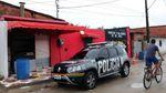 Неизвестные расстреляли посетителей ночного клуба в Бразилии: убиты по меньшей мере 14 человек