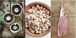 7 незвичних та смачних продуктів, які скоро будуть в тренді