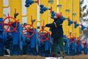 Як Україні позбутися енергозалежності