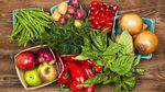 Чим корисна низькоглікемічна дієта: пояснення експерта