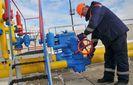 Від газу відключили ціле місто на Київщині