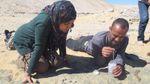 У Єгипті науковці виявили залишки динозавра, який жив 80 мільйонів років тому