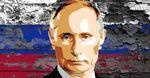 """Російська пропаганда в дії: як німецькі журналісти стають """"рупорами Путіна"""""""