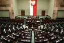"""Сенат Польщі прийняв скандальний закон про заборону """"бандеризму"""""""