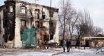 Конфлікт на Донбасі один з найсмертоносніших у Європі за останні 70 років, – ООН