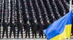 На скільки відрізняються дані МВС від Нацполіції щодо кількості правоохоронців в Україні