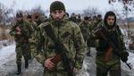 Що стримуватиме агресію Кремля на Донбасі найближчим часом: думка експерта