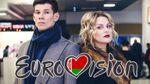На відборі на Євробачення-2018 у Білорусі заспівали українською: відео виступу