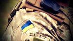 Убивство військового у Києві: коментар Командування Повітряних Сил