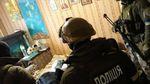 У Києві правоохоронці провели блискучу спецоперацію: затримано банду, яка підірвала поліцейських у Дніпрі