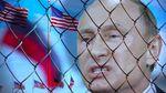 """""""Мои 210 спартанцев"""": серия остроумных карикатур на """"кремлевский список"""""""