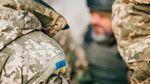 Серед військових зросла кількість самогубців