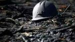 Донбас може перетвориться на пустелю – страхітливий прогноз  фахівця з екології