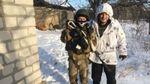 Журналіст побував у звільненому ЗСУ селі: розповів про настрої місцевого населення