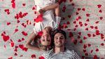 Что подарить парню на День святого Валентина: идеи на 14 февраля, которые понравятся любимому
