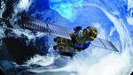 NASA встановило зв'язок із супутником, який загубився 13 років тому
