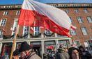 Из-за скандального закона Польша испортила отношения не только с Украиной