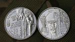 """Техніка війни. Нова монета із """"кіборгами"""". Випробування української крилатої ракети"""