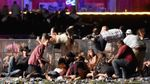 Стрілянина у Лас-Вегасі: пред'явлено перші обвинувачення
