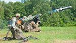 """Ризик ескалації не обмежується Україною, – американський експерт  про надання Києву """"Джевелінів"""""""
