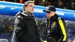 Борусія Ярмоленка визначилась зі змінами у заявці на ЛЄ: перед тренером стояв нелегкий вибір