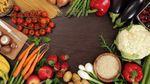 4 продукти, які не повинні бути в раціоні здорового харчування