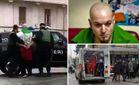 Стрілянина в Італії: встановлено особу зловмисника