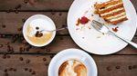 Як їсти солодощі без шкоди для фігури: поради