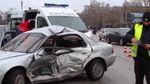 Подробиці моторошної ДТП, в якій загинув відомий волонтер Краснопольський