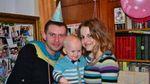Убийство депутата на Полтавщине: обезвредили преступную группировку