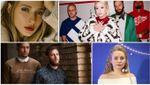Нацвідбір на Євробачення 2018 від України: онлайн-трансляція другого півфіналу