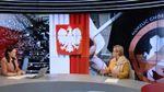 """Польща пішла агресивним шляхом, – нардеп Подоляк про """"антибандерівський"""" закон"""