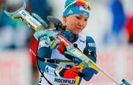 Олимпиада-2018: известно, кто из спортсменов понесет флаг Украины на открытии Игр