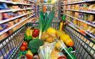 Які продукти здорожчають в Україні: прогноз від експерта